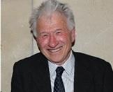 John Raeburn 1