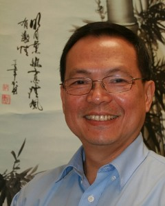 John Wong Photo