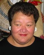 Taimalie Kiwi Tamasese